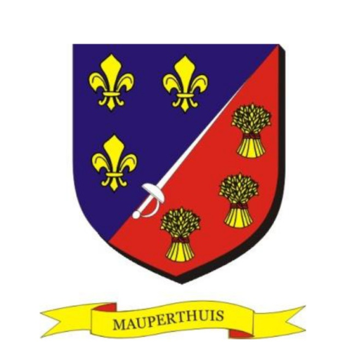Mauperthuis